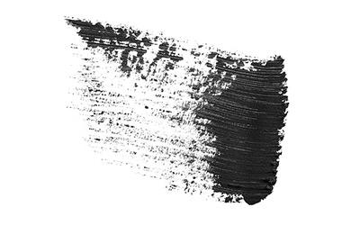 Pagarinoša skropstu tuša (veido formu) №111